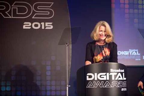 broadcast-digital-awards-2015_19148701275_o